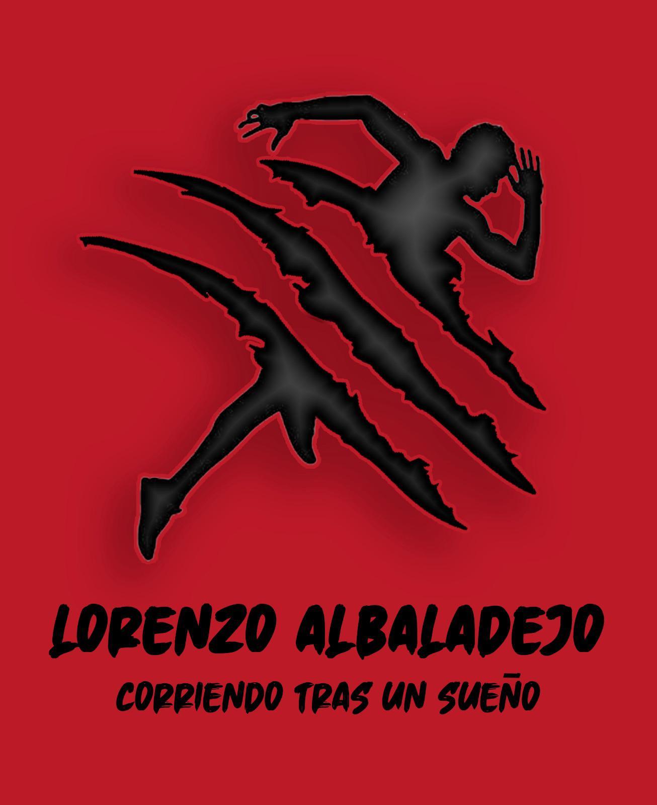 Lorenzo Albaladejo
